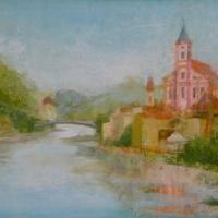 Passau 35x50