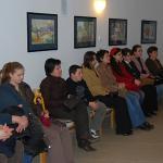 Kálmáncsehi Galéria 05